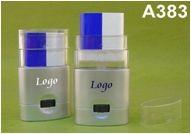 Buy cheap high quality face paint manufacturer 2 color paint from wholesalers
