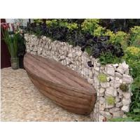 Buy cheap Gabion Baskets from wholesalers