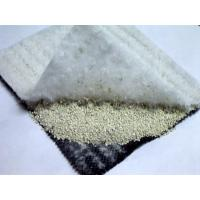 Buy cheap High Tensile Strength Landfill Bentonite Geosynthetic Clay Liner 5500g from wholesalers