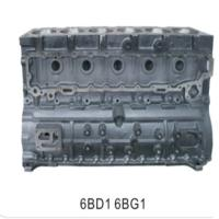 Buy cheap cylinder block for yanmar isuzu cummins komtasu mitsubishi from wholesalers