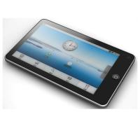 Buy cheap Boxchip A10 tab tablet pc android from wholesalers
