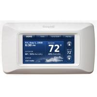 Buy cheap wireless underfloor heating thermostat from wholesalers