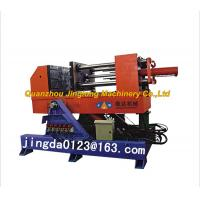 Buy cheap Gravity Die Casting Machines for Zinc Alloy Castings (JD-550) from wholesalers
