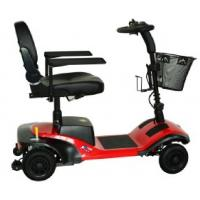Buy cheap Electric Travel Scooter from wholesalers