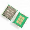 Buy cheap Realtek WiFi Module RTL8822BE PCIe 802.11 ac+Bluetooth 4.2 WiFi Video Transmission product