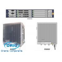 Images Carrier Central Air Conditioners Prices on truck gps at best buy html