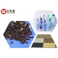 Buy cheap Resinblend Coumarone Indene Resin CI Resin C90 for Floors and Linoleum from wholesalers