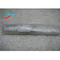 Buy cheap SMT MACHINE GENUINE JUKI SPARE PARTS JUKI 2050 2060 2070 2080 GAS SPRING A 40001471 from wholesalers