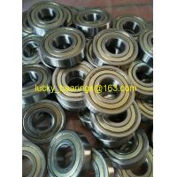 Buy cheap Competitive NSK bearings,low price NSK bearings 607 ZZ from wholesalers