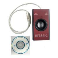 Buy cheap HITAG-2 Key Tool Free shipping from wholesalers