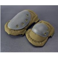 Buy cheap protection pad military pad army pad police pad elbow pad knee pad from wholesalers