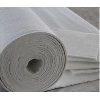 Buy cheap Low Density Aerogel Thermal Insulation Materials For High Temp Pipeline from wholesalers