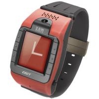 Buy cheap watch cell phone Quad-band 1.5 inch Touch Screen 1.3 Mega Pixels Camera product