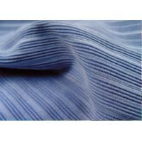Buy cheap 16 Wale Stretch Corduroy Fabric Flame Retardant Printed Combed Yarn Type from wholesalers