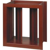 Buy cheap Fire damper from wholesalers