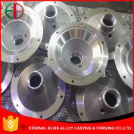 Al Casting EB9025