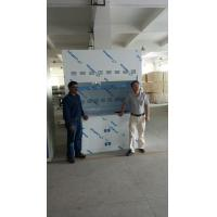 Buy cheap PERCHLORIC ACID ductless lab fume hood manufacturer for chemistry and college lab from wholesalers