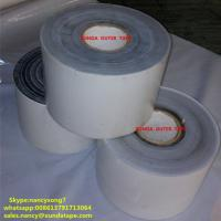 Buy cheap Polyethylene pipe wrap tape from wholesalers