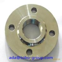 "Buy cheap 1/2"" - 48"" Forged Steel Flanges , ASTM A350 forged fittings and flanges product"