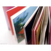 Buy cheap Professional Perfect Bound Book Printing Service from wholesalers