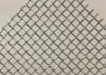 Buy cheap Alkali Resist 316L 200 Micron Stainless Steel Mesh from wholesalers