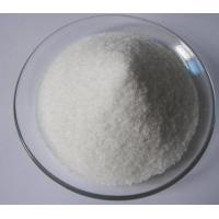Buy cheap Alkaline Poultry Feed Additives ,  Neutral Animal Probiotics Feed Additives  Ultra Refined from wholesalers