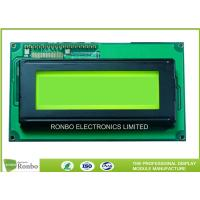 Buy cheap White LED Backlight Graphic LCD Module Panel 128x32 MCU 8 Bit COB LCD Graphic LCM Monitor from wholesalers