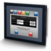 Buy cheap Omron HMI NS Series Intelligent Programmable Touch Screen NS12 from wholesalers