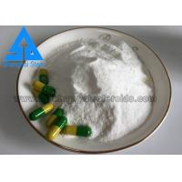 Buy cheap High Pure Estrogen Steroid Hormone Medroxyproyestero White Oral Powder product