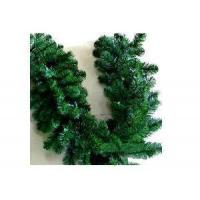 Buy cheap PVC Film for Christmas Trees from wholesalers