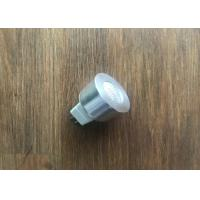 Buy cheap IP20 3 W COB LED Spot Bulbs For Restaurant 240LM 6000K AC12V DC12V 45 Degree 30mm from wholesalers