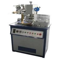 China Automatic Pencil Hot Stamping Machine on sale