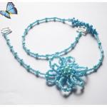 Buy cheap Handmaded beaded bra strap from wholesalers