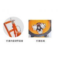 Buy cheap LXD 1050/1250 Fusing marking cleaning machine product