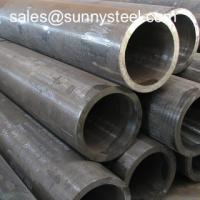 Buy cheap Honed Tubes for Hydraulic, Pneumatic Cylinder from wholesalers