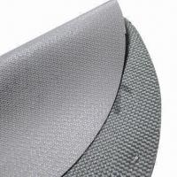 Buy cheap Polyester Fabric, Widely Used for Making Bags, Fashion Bags, Tents, Luggages or from wholesalers