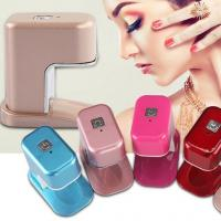 Buy cheap Mini Nail LED lamp Power with USB from wholesalers