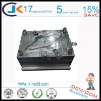 Buy cheap Oem Double Injection Mold Maker from wholesalers