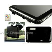 Buy cheap 5 Bluetooth Car GPS Player T501 from wholesalers