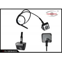 Universal Multi View Security Camera, 0.2 Lux HD Reverse Camera For Car