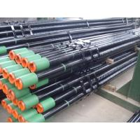 Buy cheap Petroleum Casing Pipe (API 5CT) from wholesalers