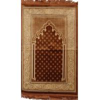 Buy cheap Quran mobile phone M2013 product