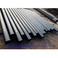 Buy cheap ASTM A312 TP304 / 304L Stainless Steel Welded Pipe , Pickled and Annealed from wholesalers