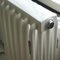 Buy cheap Steel and Aluminum Radiator with Precision Forging Production Quality from wholesalers