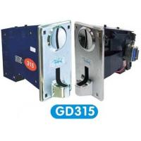 Buy cheap [GD]315 multi coin acceptor validator for Vending machine.etc .3 types coins acceptance from wholesalers