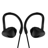Bluetooth Headset V4.1+EDR, HFP and A2DP profile, up to 200 hours standby time