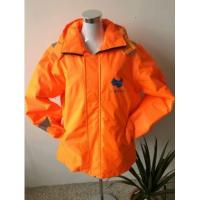 Buy cheap CCS marine thermal work life jackets warm clothes life jackets customize from wholesalers