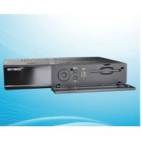 Buy cheap 2014 newest original Skybox F3S hd satellite receiver from wholesalers