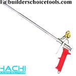 Buy cheap Long Gun Extended Gun Barrel Dispenser Foam Gun Foam Insulation Aplicator Tool from wholesalers