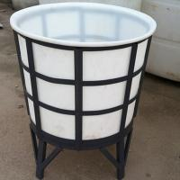 Buy cheap PE Water Tank / Water Storage container from wholesalers